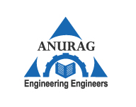 Free Seminar at Anurag Group Of Institutions (C.V.S.R)
